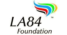 LA84_logo_pms