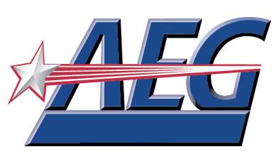 AEG logo_web