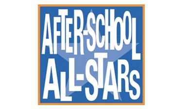 Afterschool AllStars logo_web