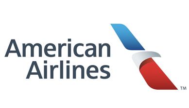 American Ailrines logo_web