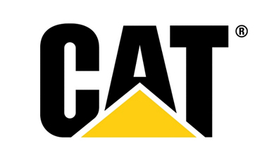 CATerpillar logo_web