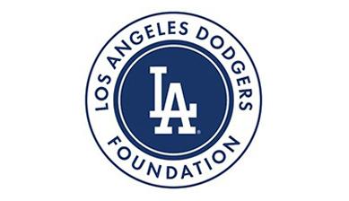 Dodgers_web