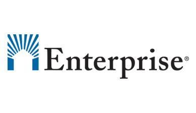 Enterprise logo_web