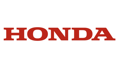 Honda logo_web