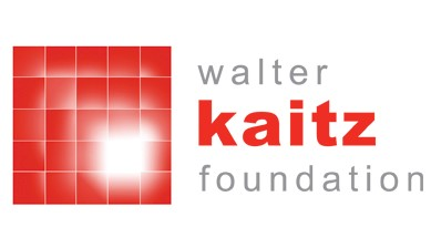 Kaitz_web