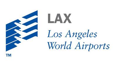 LAWA logo_web