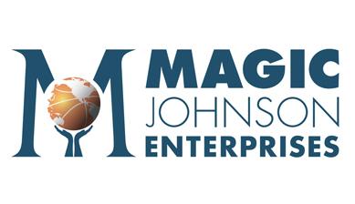 Magic J Enterprises logo_web
