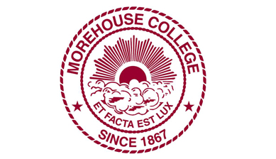 Morehouse College logo_web
