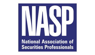 NASP logo_web