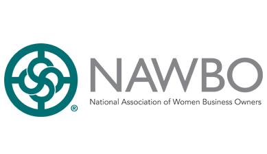 NAWBO Natl logo_web