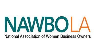 NAWBO logo_web