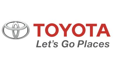 Toyota logo_web