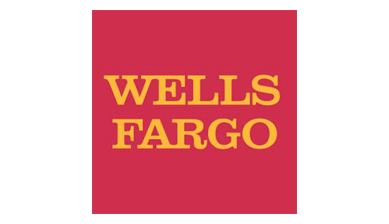 Wells Fargo logo_web